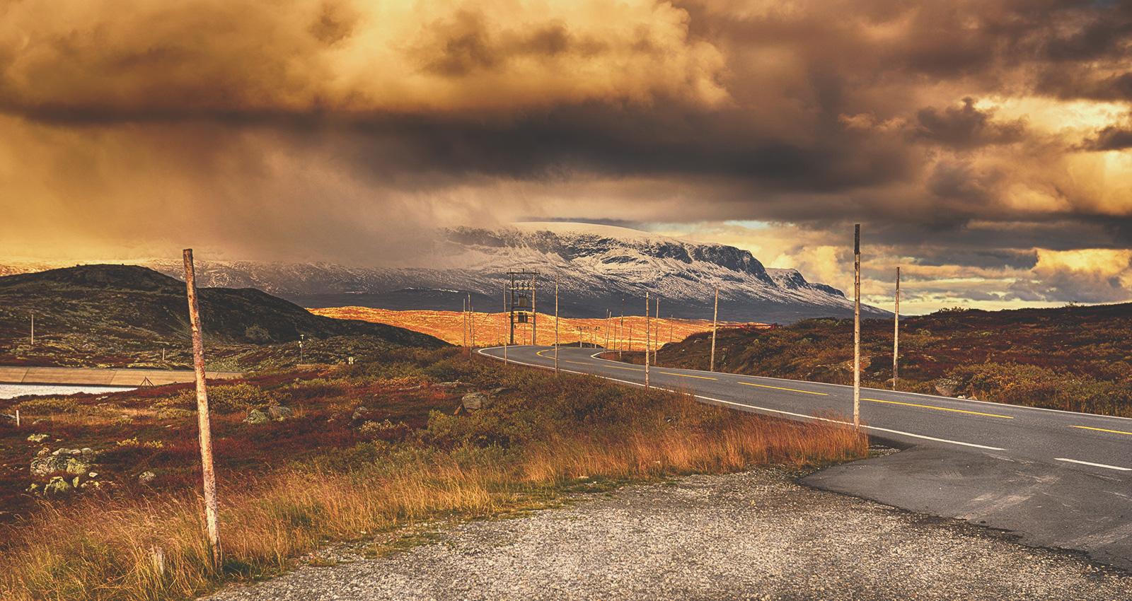 Norway_travel_student_15