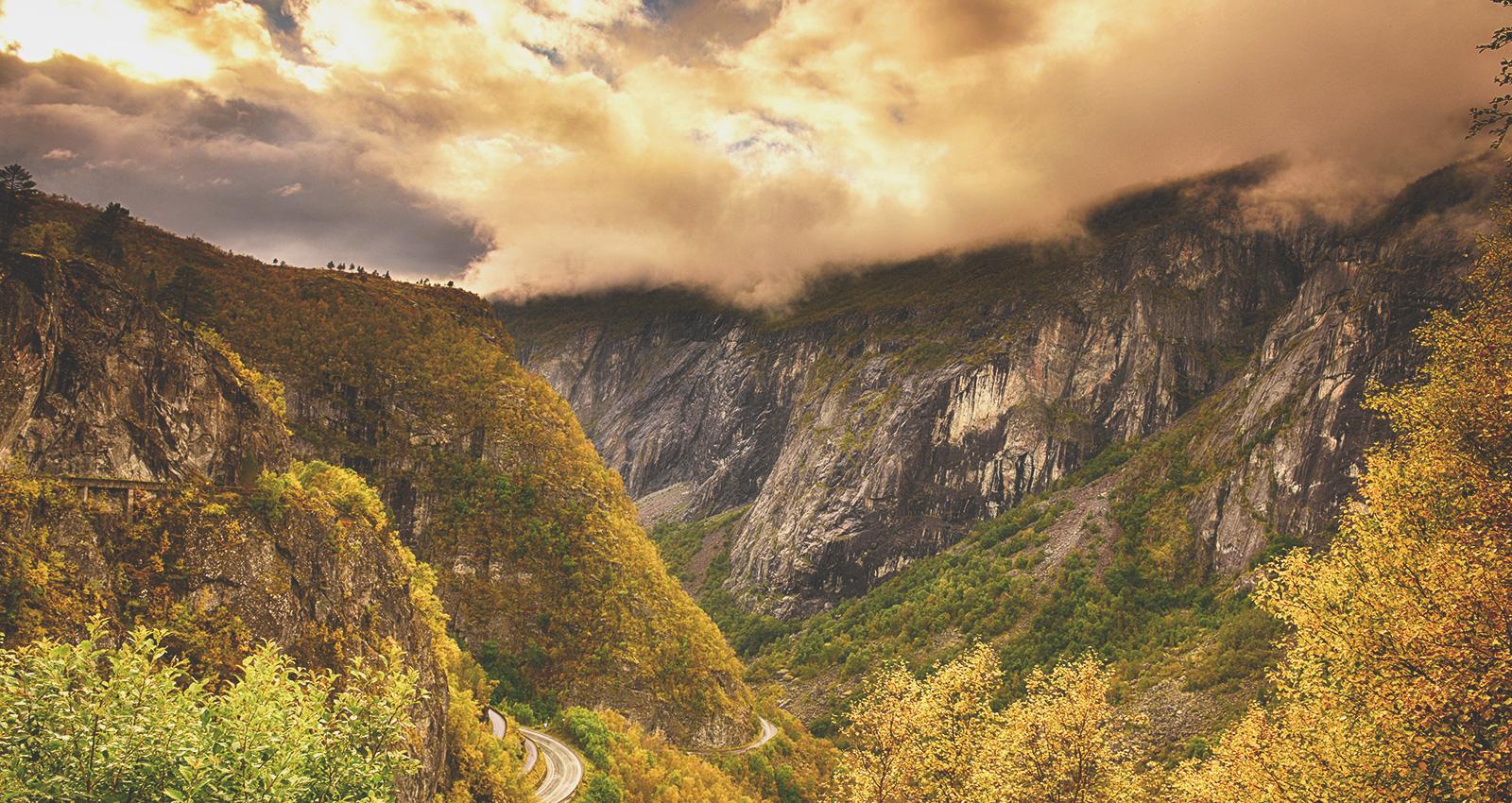 Norway_travel_student_16