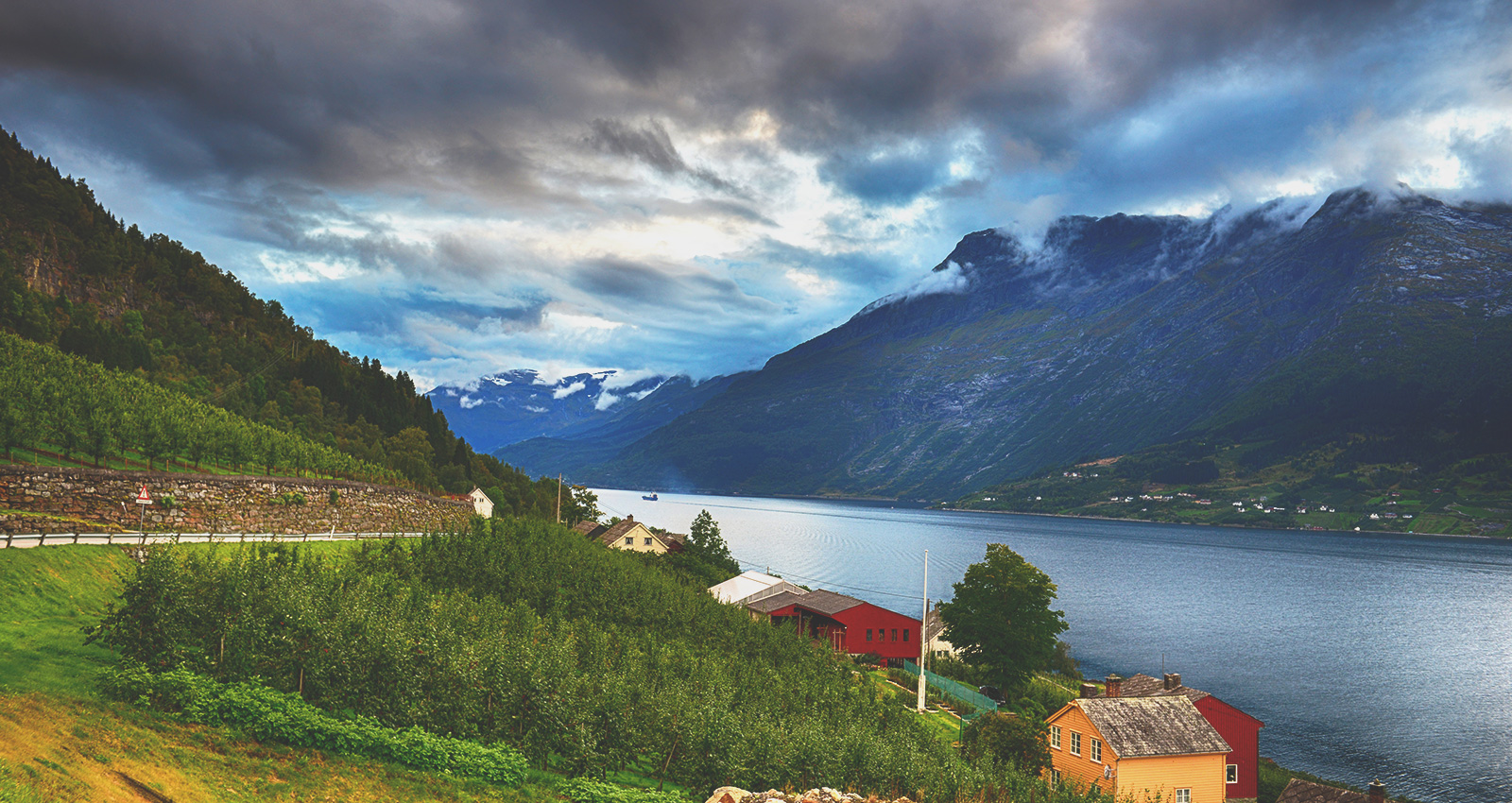 Norway_travel_student_17