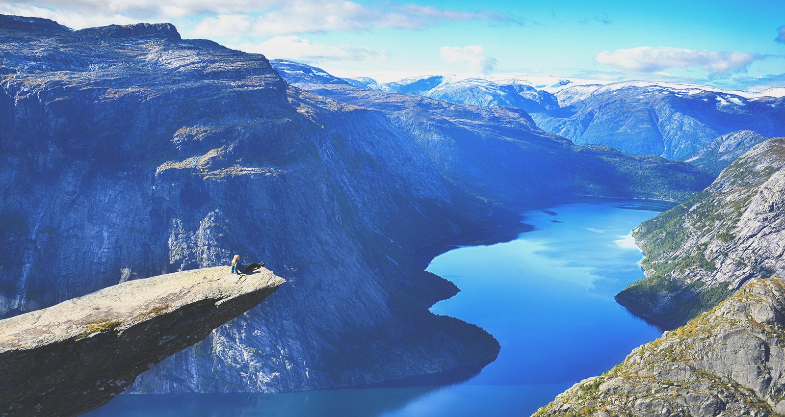 Norway_travel_student_20