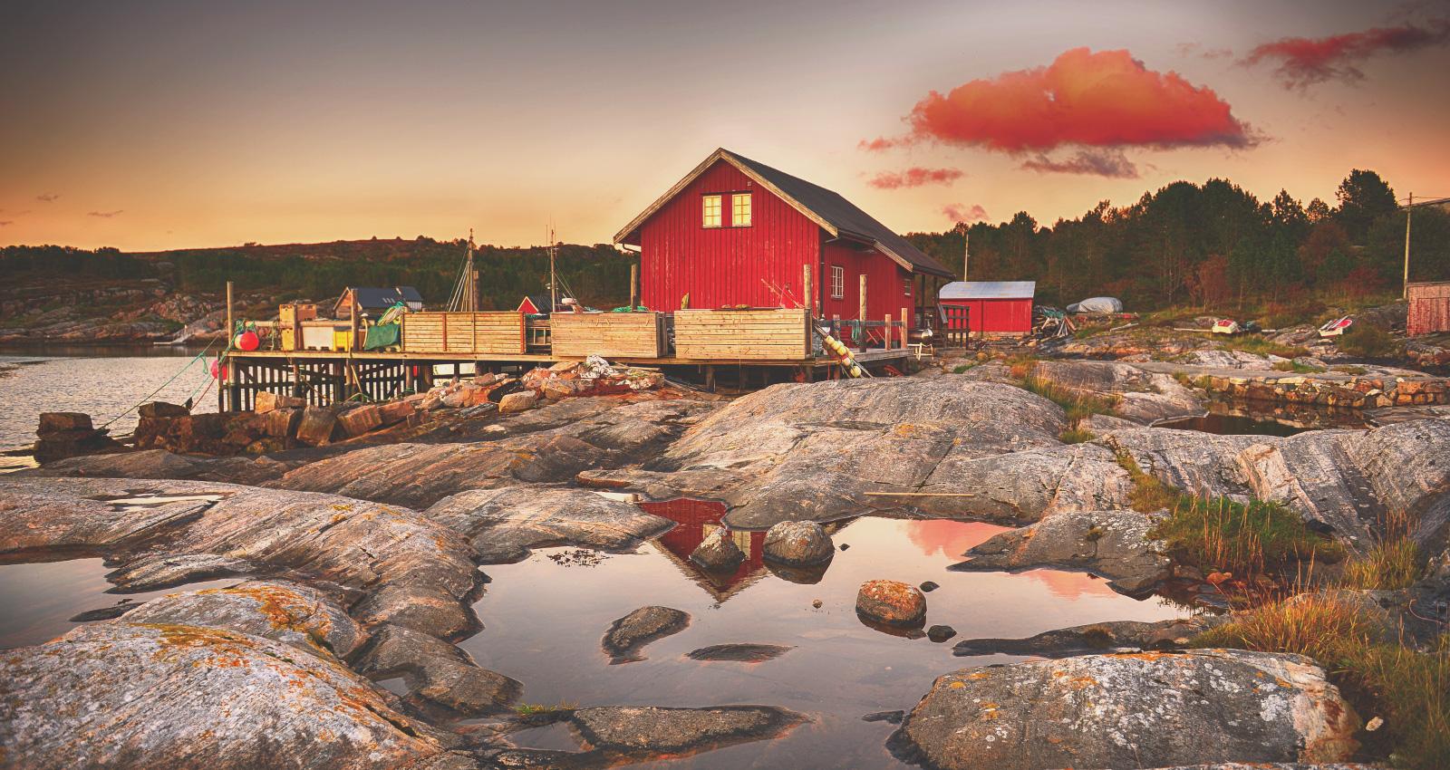 Norway_travel_student_36