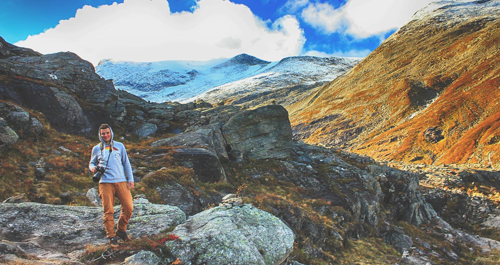 Norway_travel_student_39