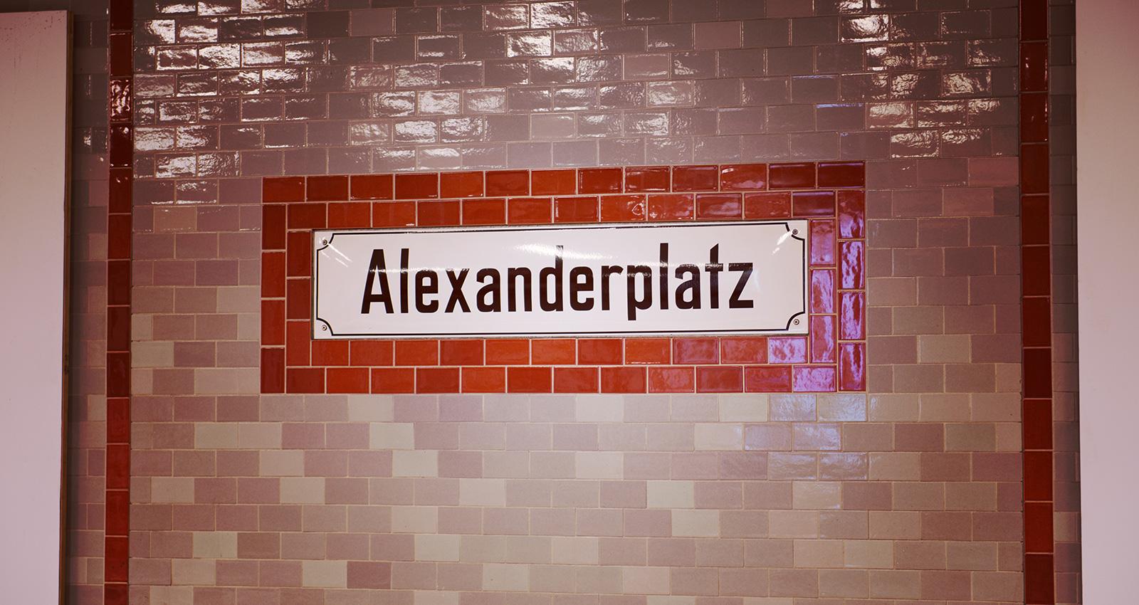 Berlin_19
