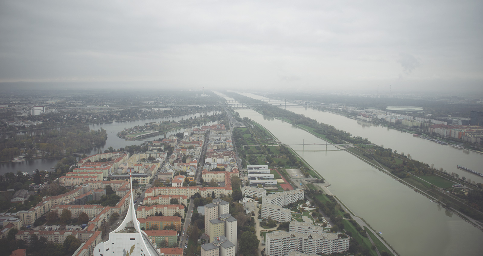 Wien_Budapest_Travel_109