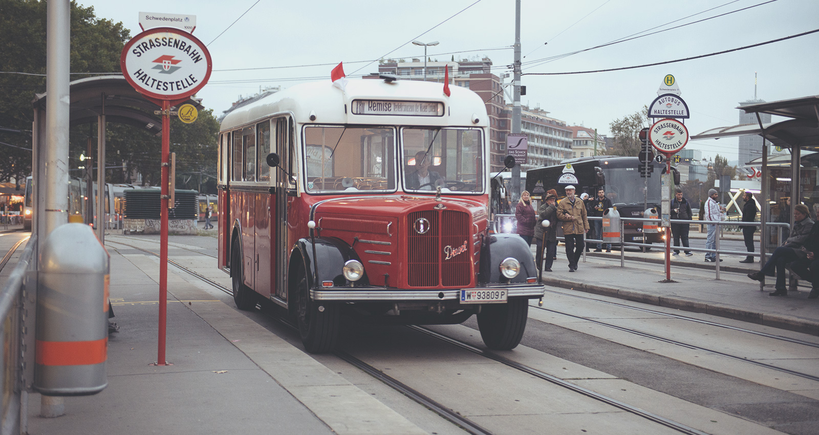 Wien_Budapest_Travel_133