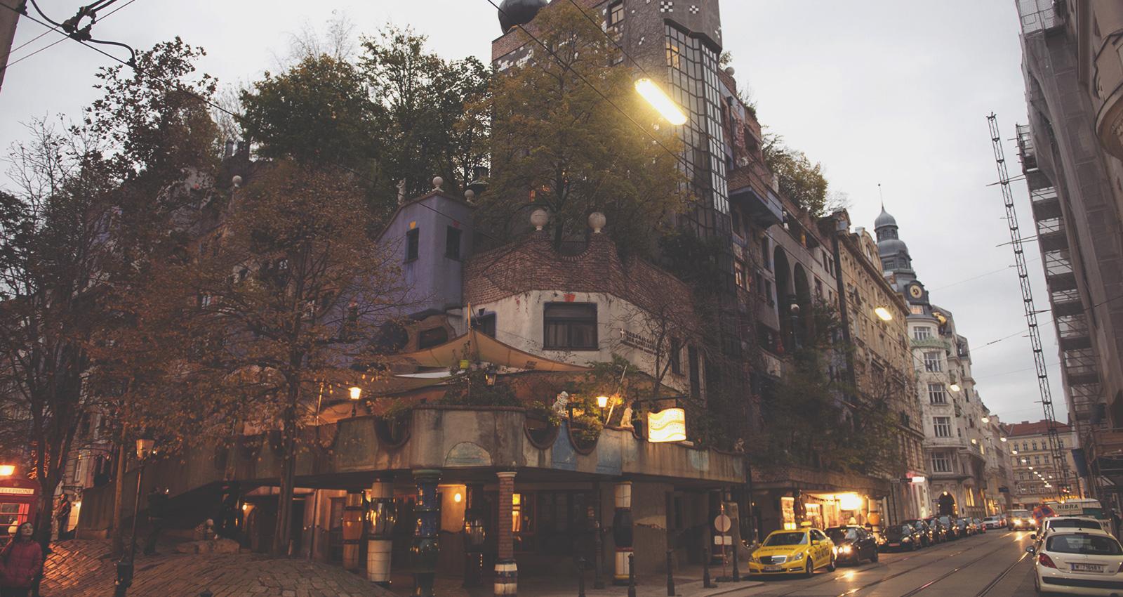 Wien_Budapest_Travel_134