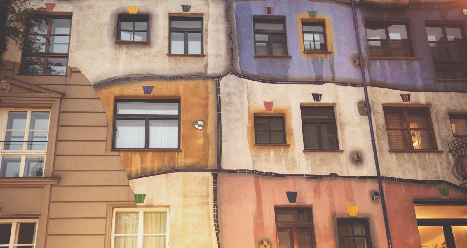 Wien_Budapest_Travel_138