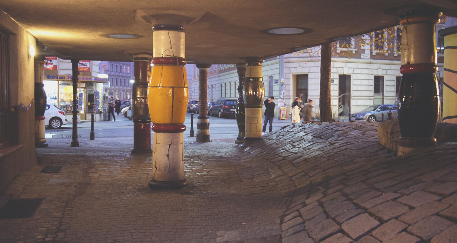 Wien_Budapest_Travel_141