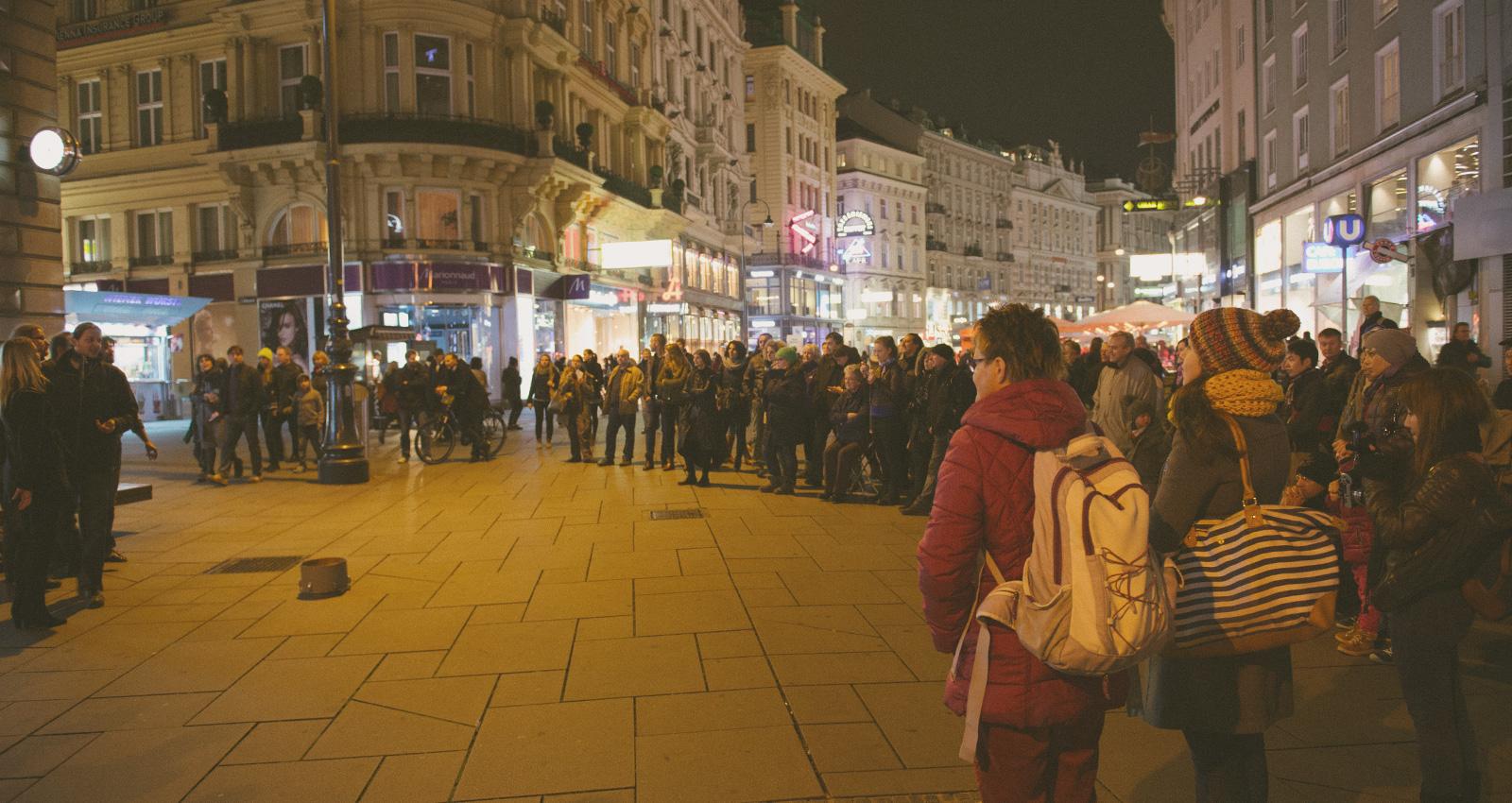 Wien_Budapest_Travel_149