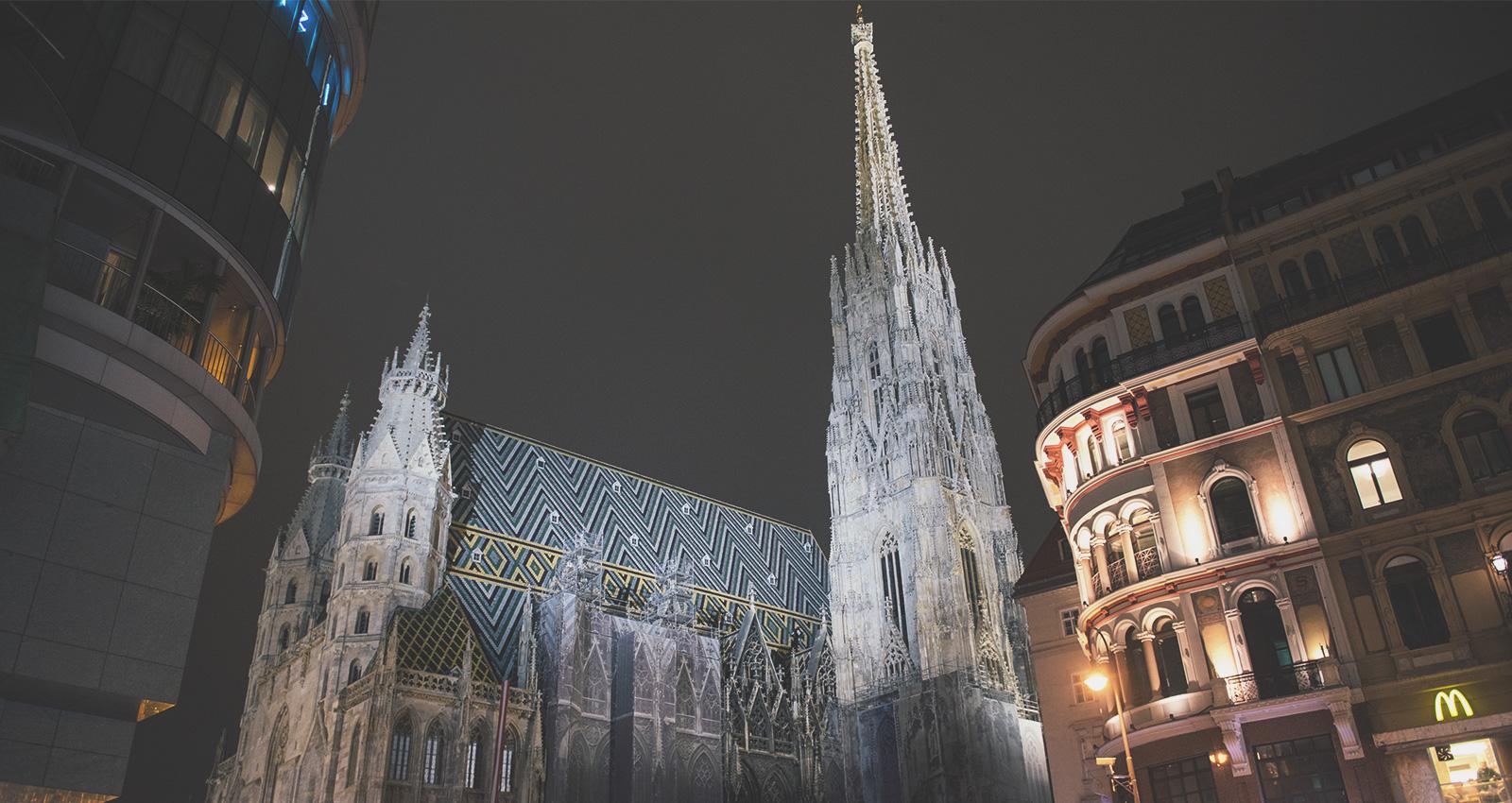 Wien_Budapest_Travel_150