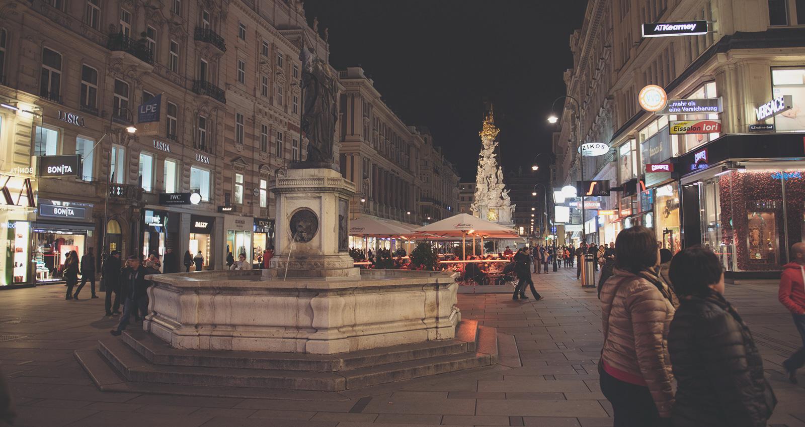 Wien_Budapest_Travel_151