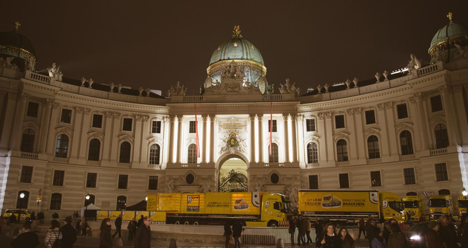 Wien_Budapest_Travel_153