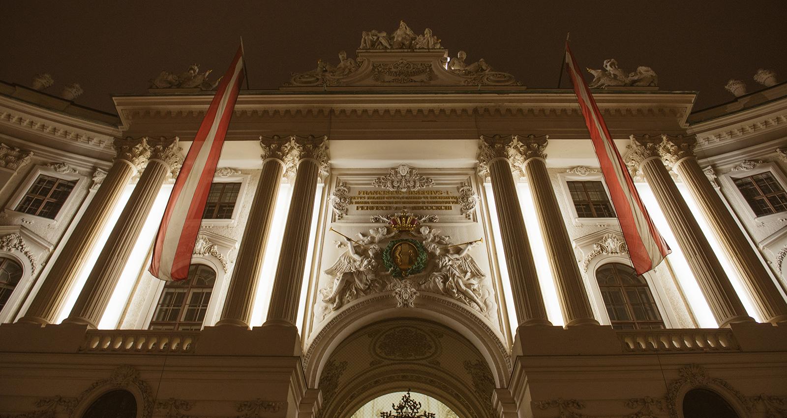 Wien_Budapest_Travel_154