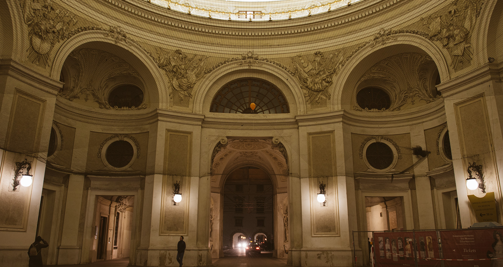 Wien_Budapest_Travel_156