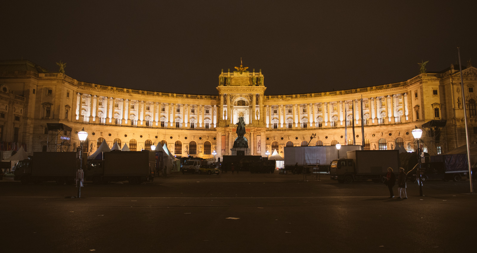 Wien_Budapest_Travel_157