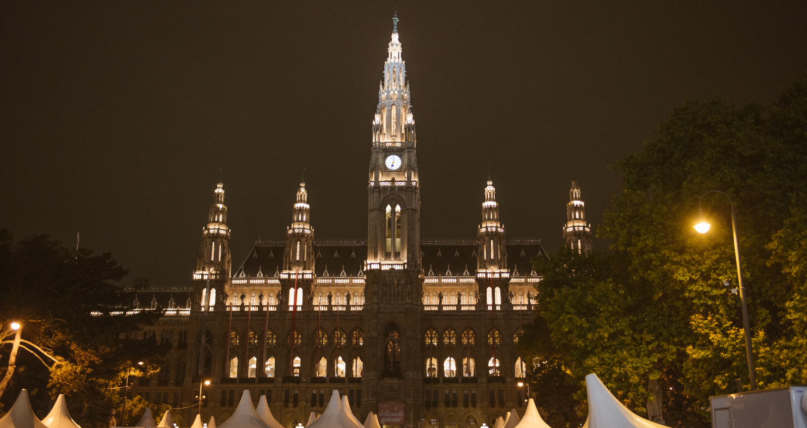 Wien_Budapest_Travel_159