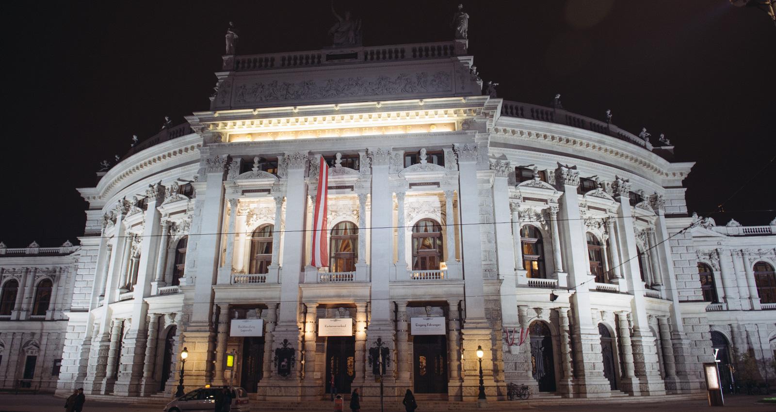 Wien_Budapest_Travel_160