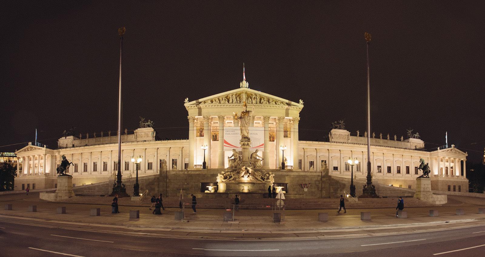 Wien_Budapest_Travel_162