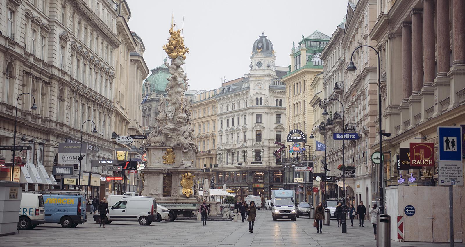 Wien_Budapest_Travel_169
