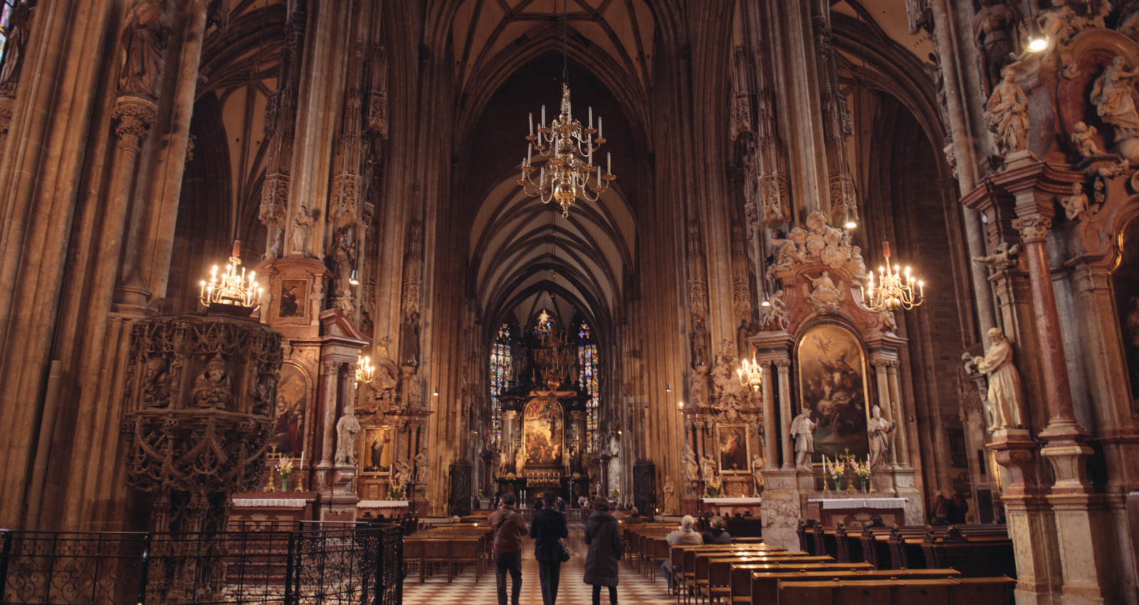 Wien_Budapest_Travel_171