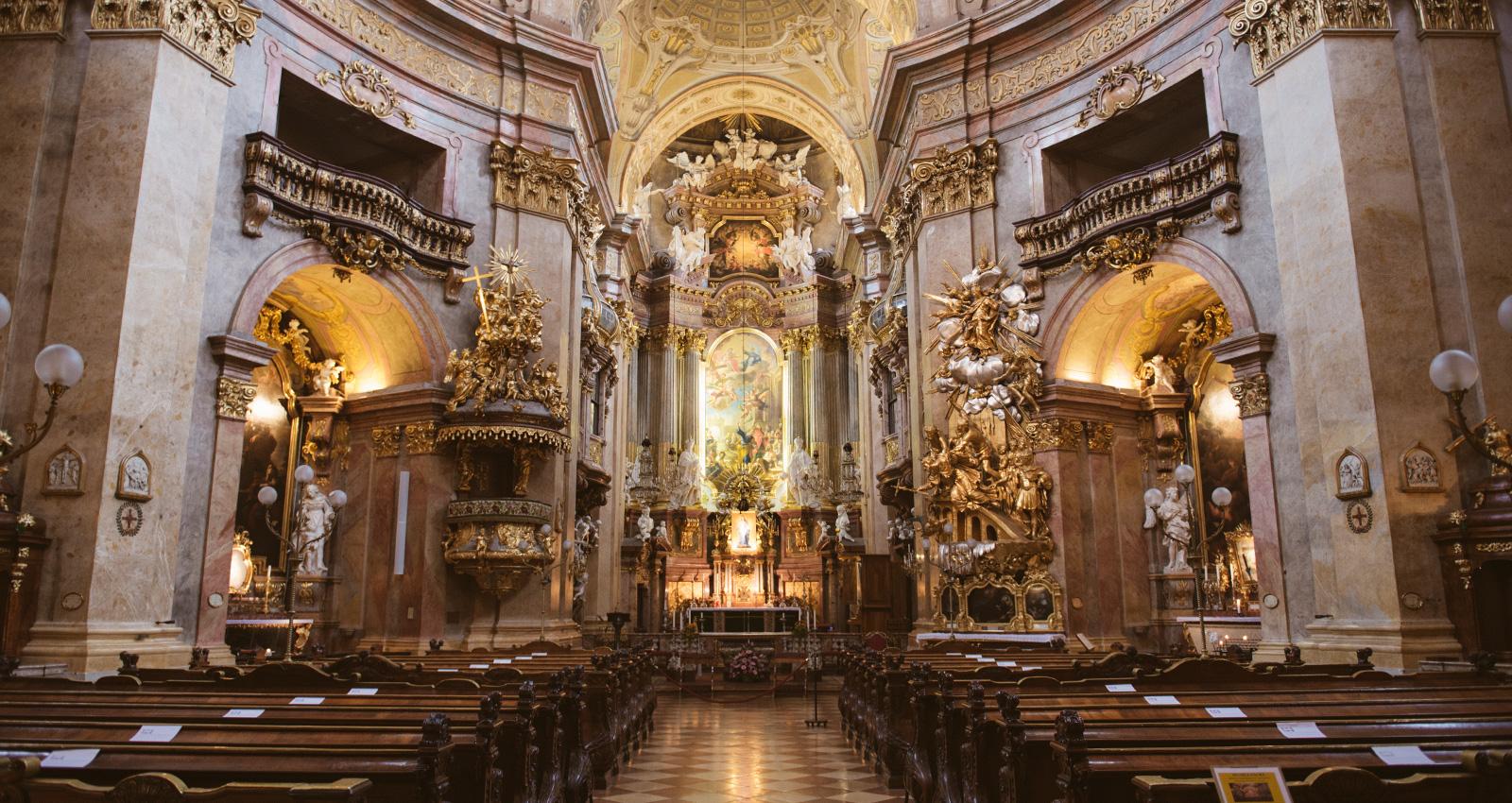 Wien_Budapest_Travel_173