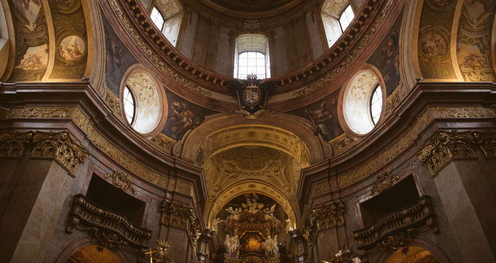 Wien_Budapest_Travel_175