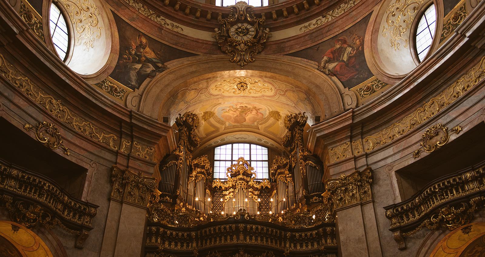 Wien_Budapest_Travel_176