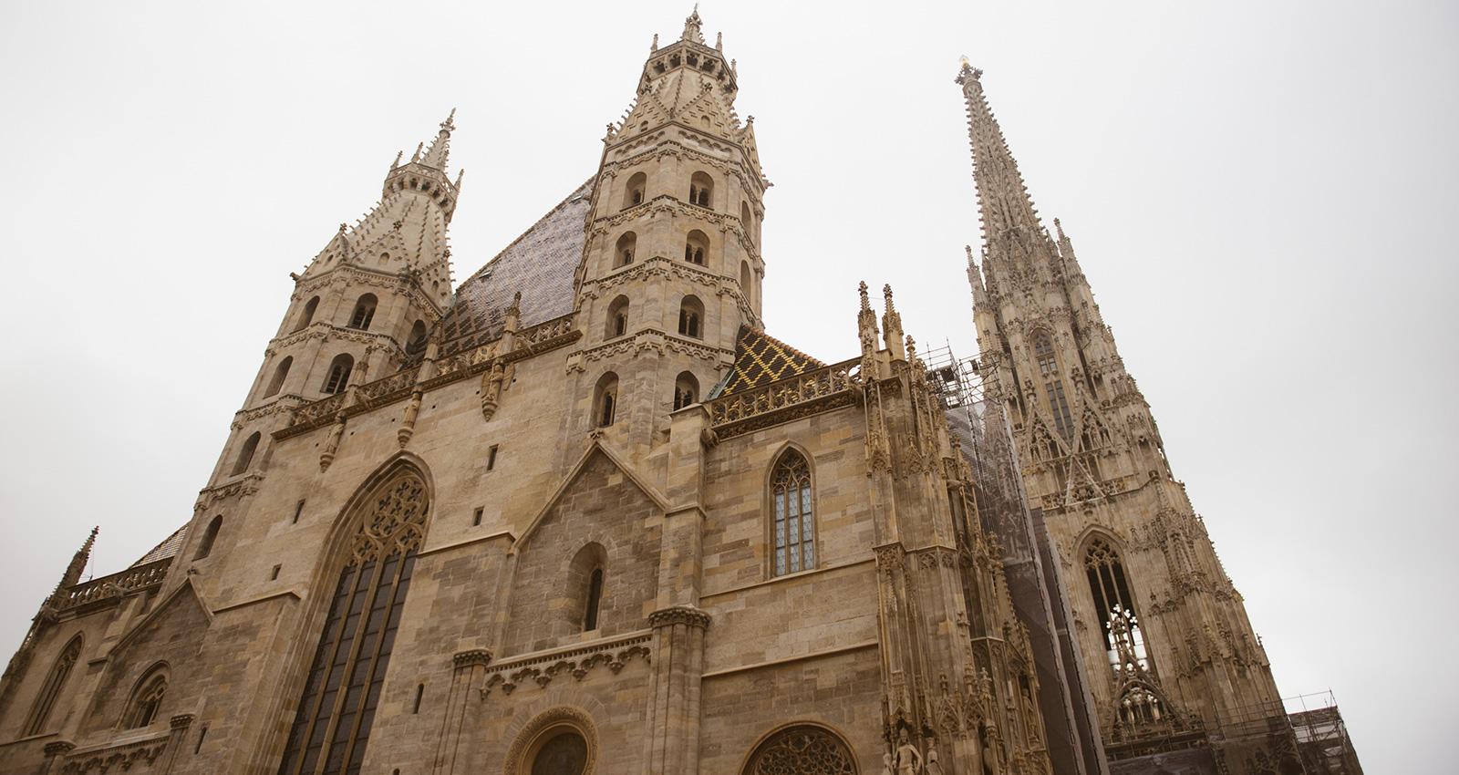 Wien_Budapest_Travel_180