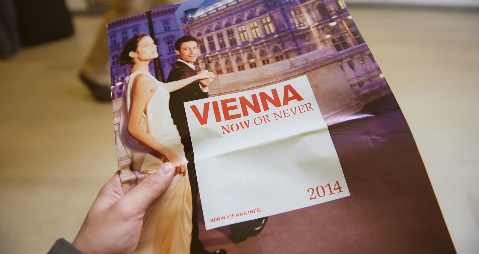 Wien_Budapest_Travel_181