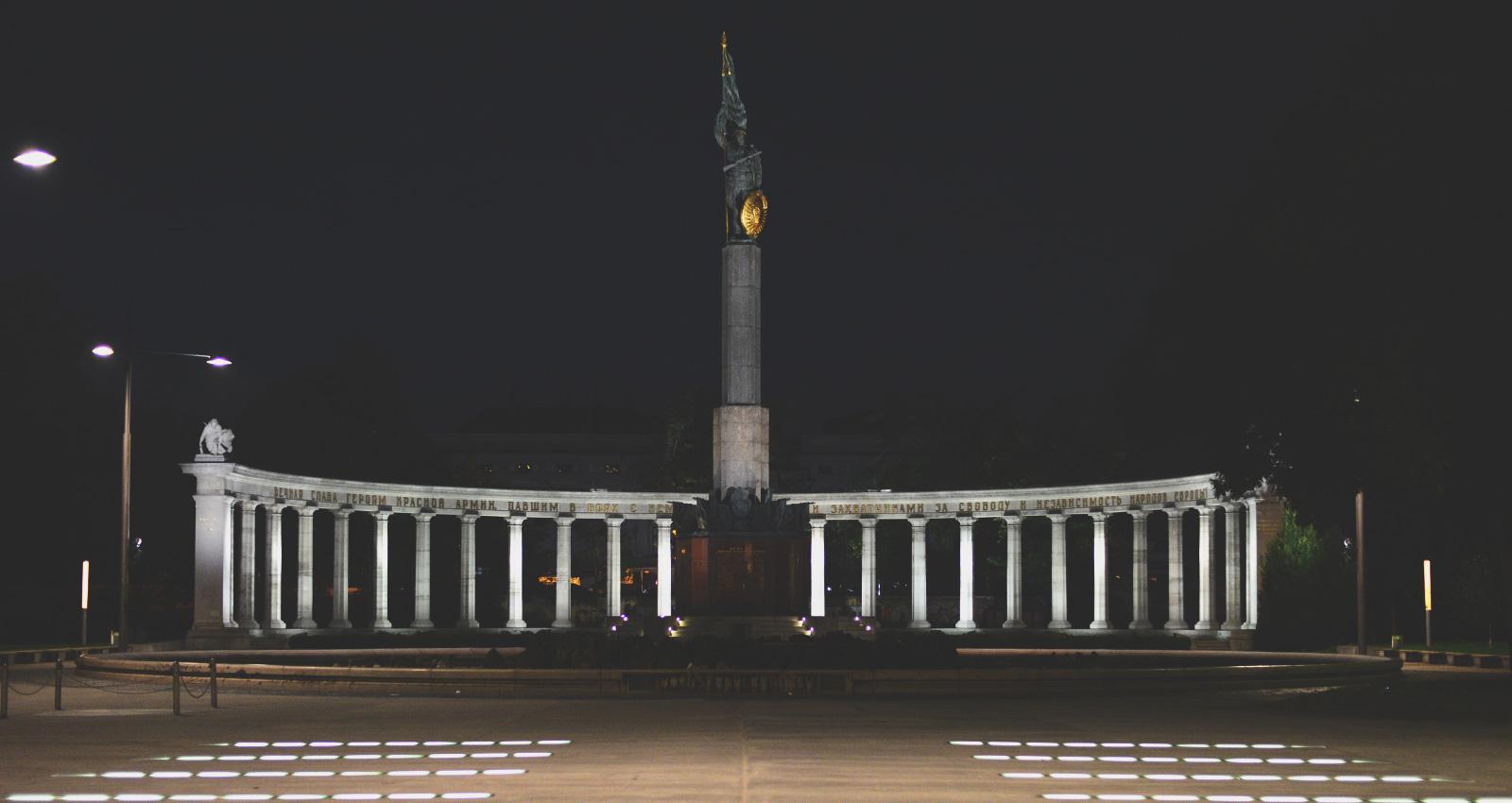 Wien_Budapest_Travel_25