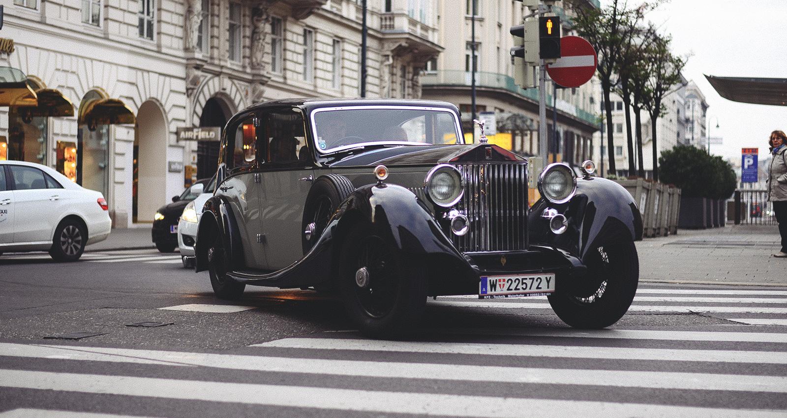 Wien_Budapest_Travel_34