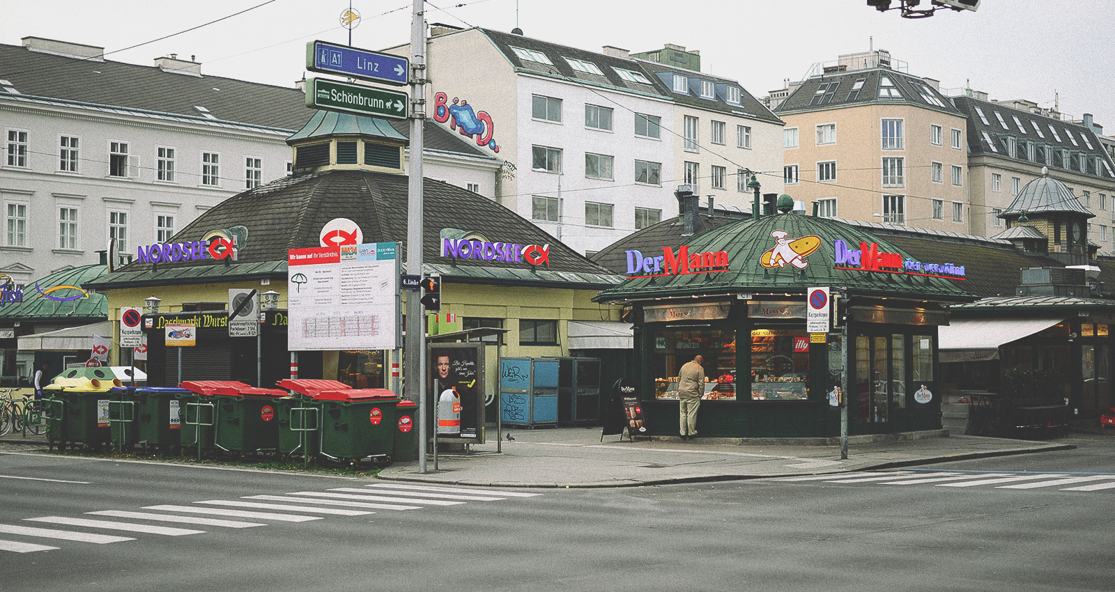 Wien_Budapest_Travel_37