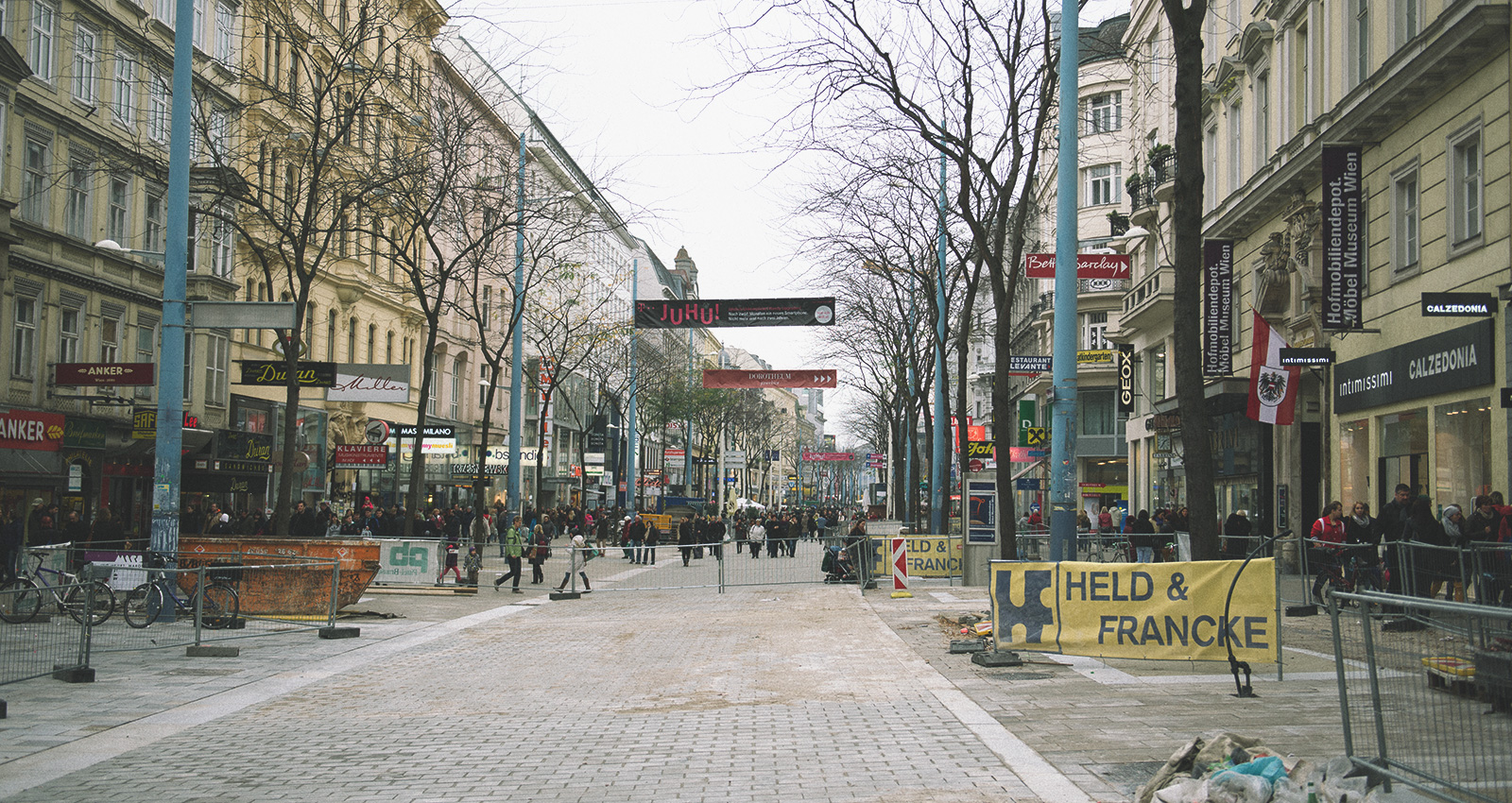 Wien_Budapest_Travel_55