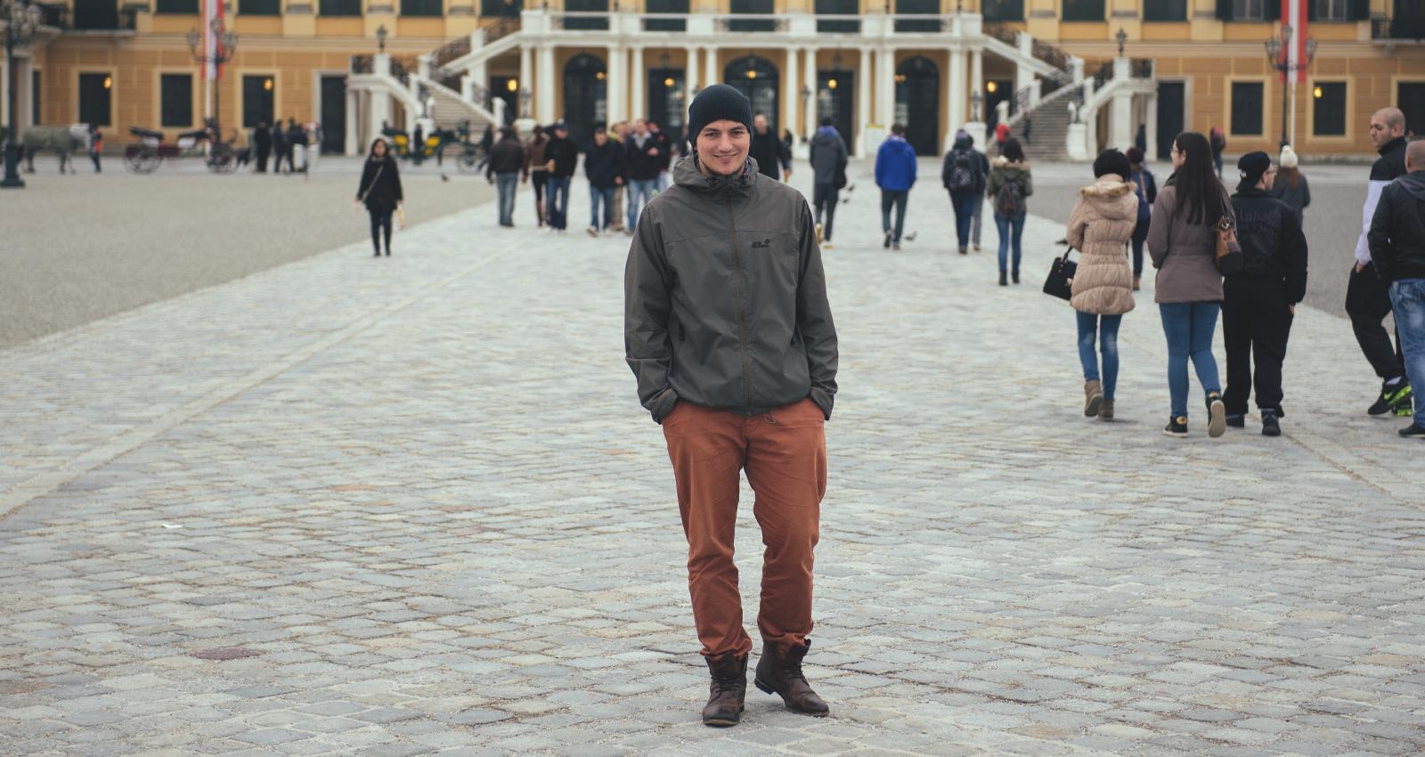 Wien_Budapest_Travel_60