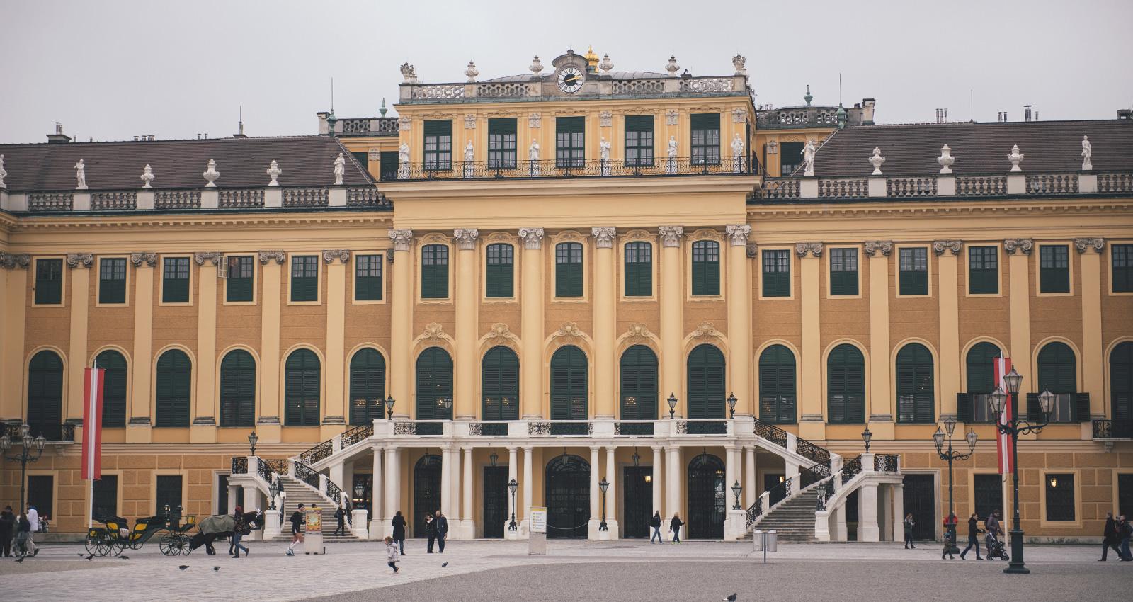 Wien_Budapest_Travel_62