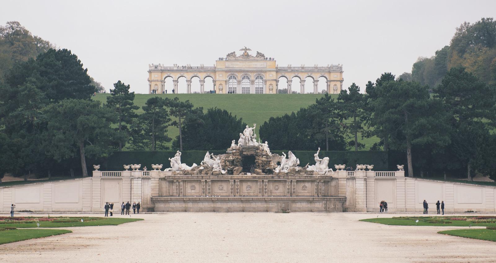 Wien_Budapest_Travel_66