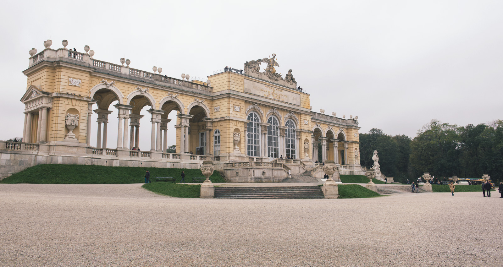 Wien_Budapest_Travel_70