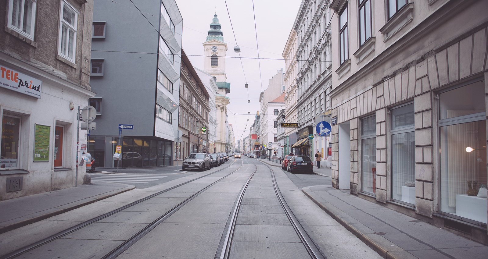 Wien_Budapest_Travel_89